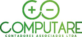 LOGO COMPUTARE